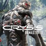 The Daily Moot: Crysis Remastered