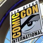 The Daily Moot: Comic-Con 2020 Canceled
