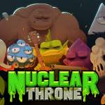 First Impressions: Nuclear Throne