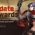 [Event] 4.2 Update Reward (4/21 ~ 5/24 CDT)