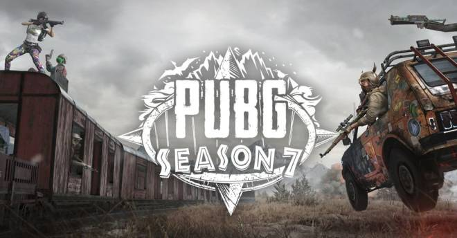 Moot: News Picks - The Daily Moot: PUBG Season 7 Now LIVE! image 2