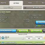 GL OUR ENEMY Recruiting now silver 3 and up active players