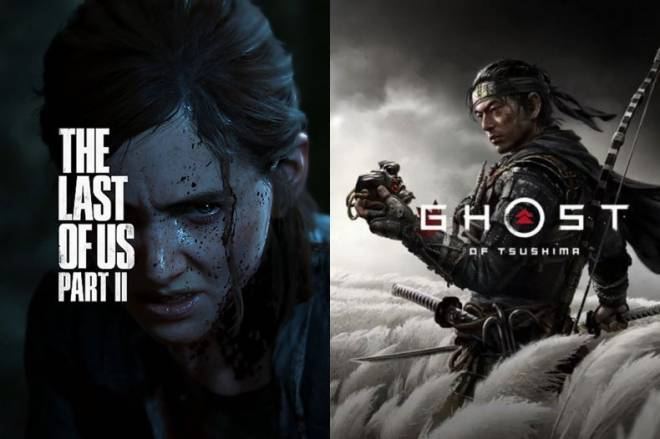 Moot: News Picks - The Daily Moot: The Last of Us & Ghost of Tsushima Changes image 2