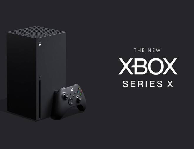 Moot: News Picks - The Daily Moot: Xbox Series X's Revolutionary Feature image 2