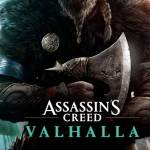 The Daily Moot: Assassin's Creed: Valhalla