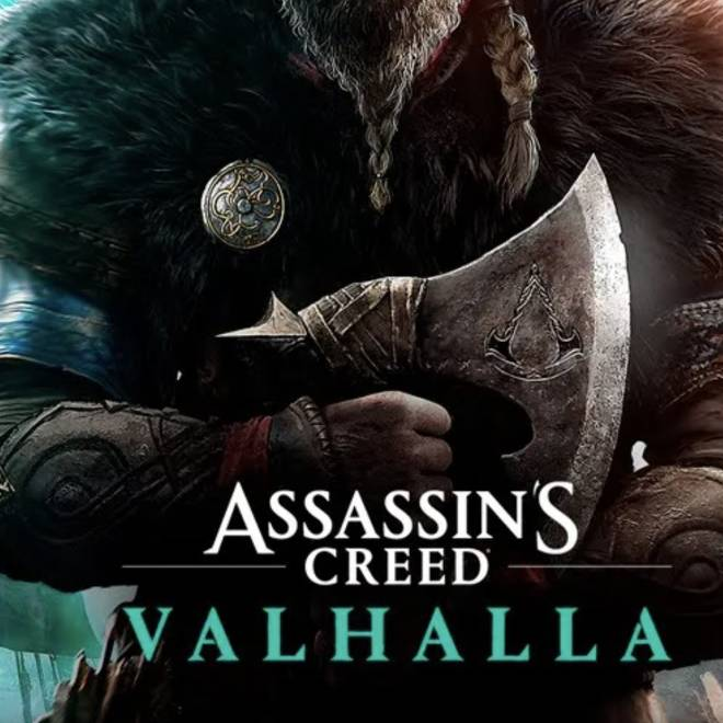 Moot: News Picks - The Daily Moot: Assassin's Creed: Valhalla image 2