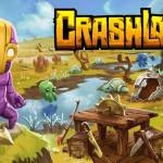 First Impressions: Crashlands