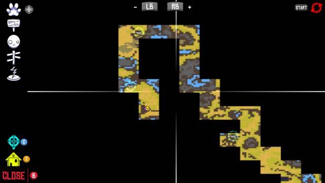 Indie Games: General - First Impressions: Crashlands image 6