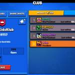 Looking for Active members, *NO MINIMUM* just be active - KoolKidsKlub