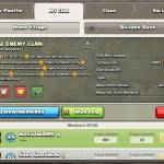 GL ENEMY CLAN looking for th8+