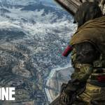 The Daily Moot: Warzone is the Future of Call of Duty