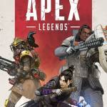 Apex Legends for the Nintendo Switch?