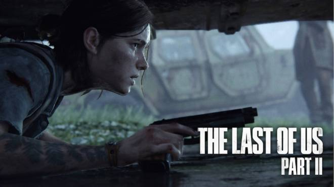 Moot: News Picks - The Daily Moot: The Last of Us Part 2 Official Trailer image 14