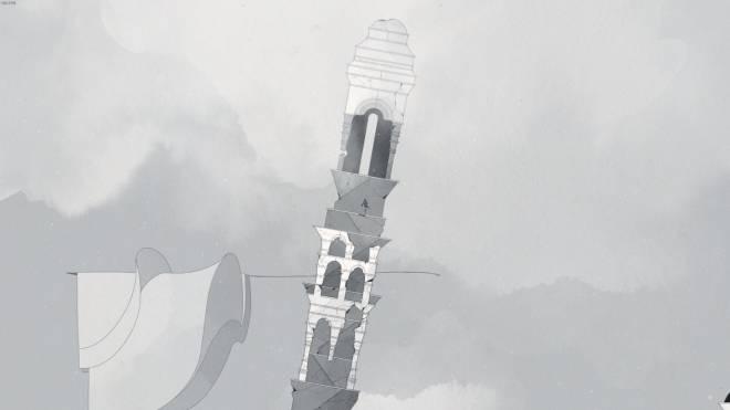 Indie Games: General - Ryan's Always Right: Gris image 4