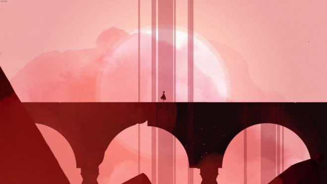 Indie Games: General - Ryan's Always Right: Gris image 6