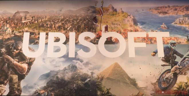 Moot: News Picks - The Daily Moot: Ubisoft Forward image 2