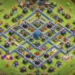 looking for a good clan