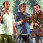 The Daily Moot: GTA V is FREE and Crashes Epic's Servers