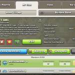Looking for th8+ members that are active
