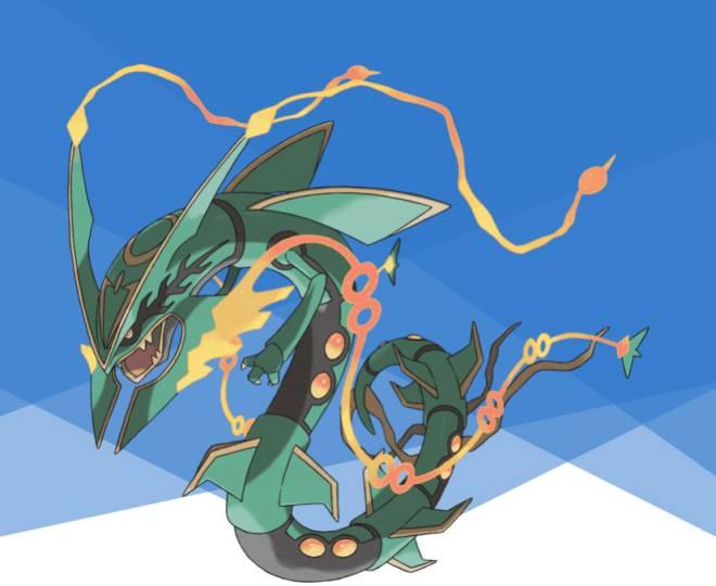 Pokemon: General - Pokémon Fact Of The Day #1 image 6