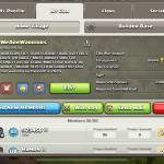 Anyone looking for a clan join us I'm trying to make the clan active some members ain't or invite me