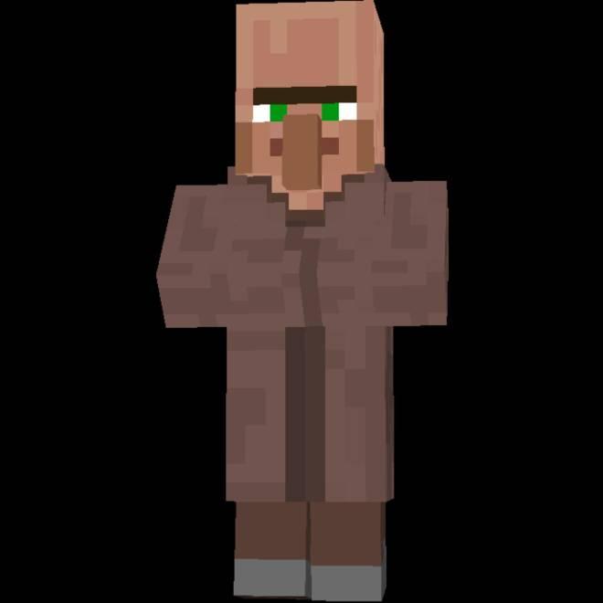 Minecraft: Memes - nsbjfls;iuo[oihqhgsdiekbfmsdbmfse;i'oif'aosidf;kjhas;kdfhskdfjhas;dkhfa;skdjhf;akjsdhf;ksajhdf;sakjh image 2