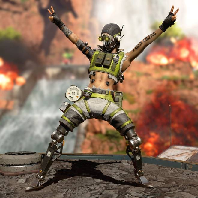 Moot: News Picks - The Daily Moot: Respawn's New Studio and the Future of Apex Legends image 2