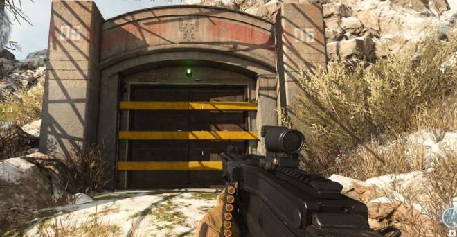 Moot: News Picks - The Daily Moot: Warzone Bunkers Unlocked! image 2