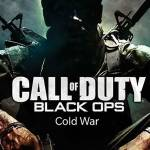 The Daily Moot: Call of Duty: Black Ops Cold War