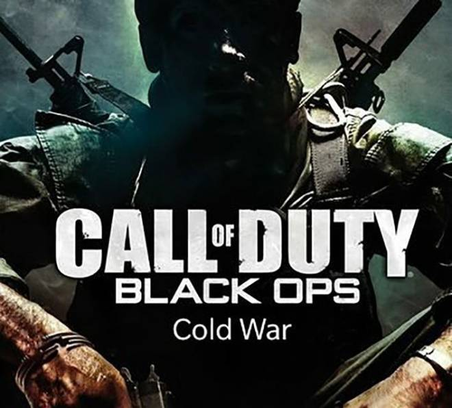 Moot: News Picks - The Daily Moot: Call of Duty: Black Ops Cold War image 2