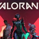 The Daily Moot: Valorant Launch Announced