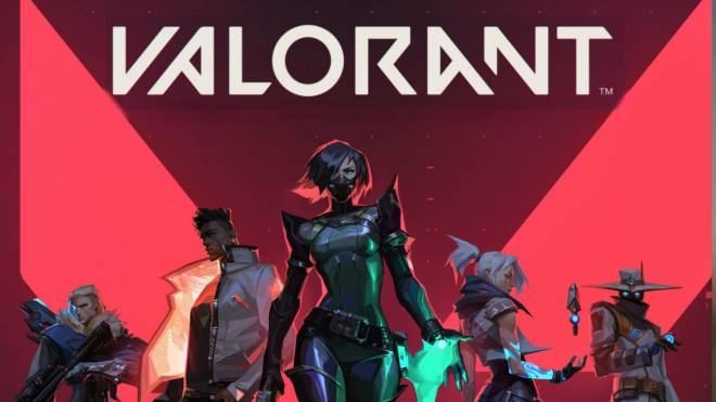 Moot: News Picks - The Daily Moot: Valorant Launch Announced image 2