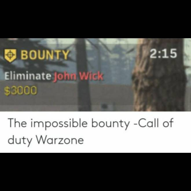 Call of Duty: General - []meme 2[] image 1