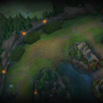 The Isolated Nature of Top Lane