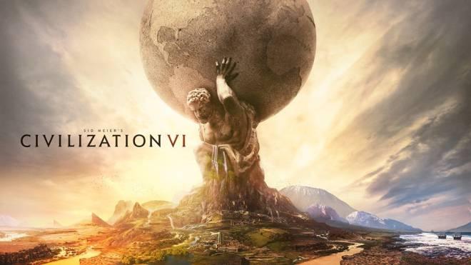 Indie Games: General - Ryan's Always Right: Civilization VI image 2