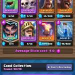 Deck (what do you think of it?)
