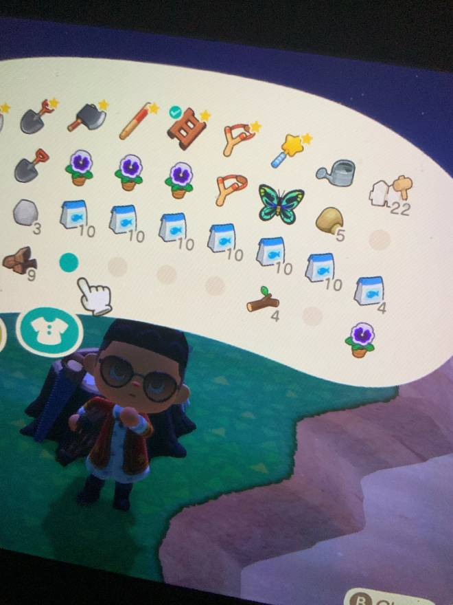 Animal Crossing: Posts - Oh yeah image 1