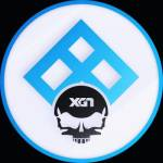 XGN is Recruiting!!