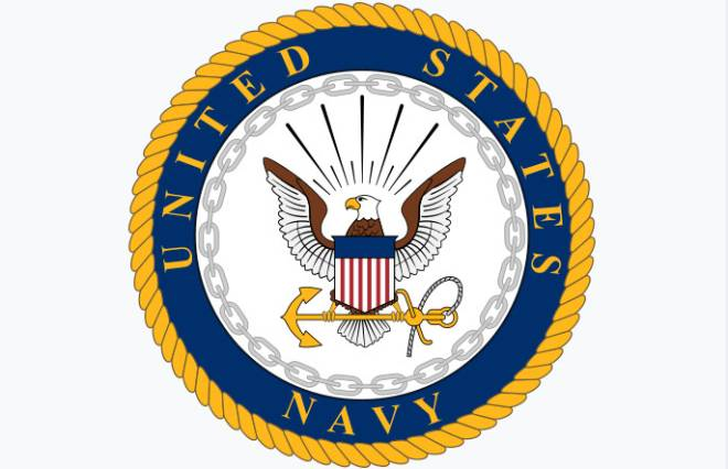 Ghost Recon: General - SEAL TEAM 6 (MIL-SIM) image 4