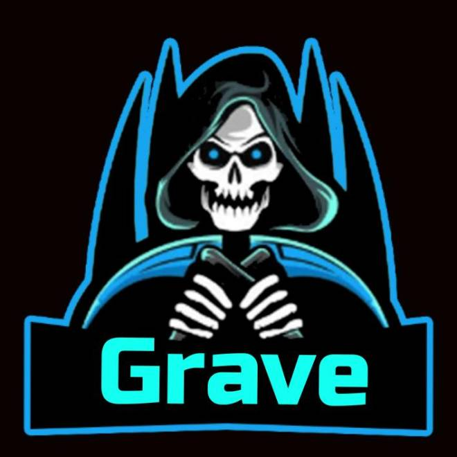 Fortnite: Looking for Group - I make FREE logos  image 12