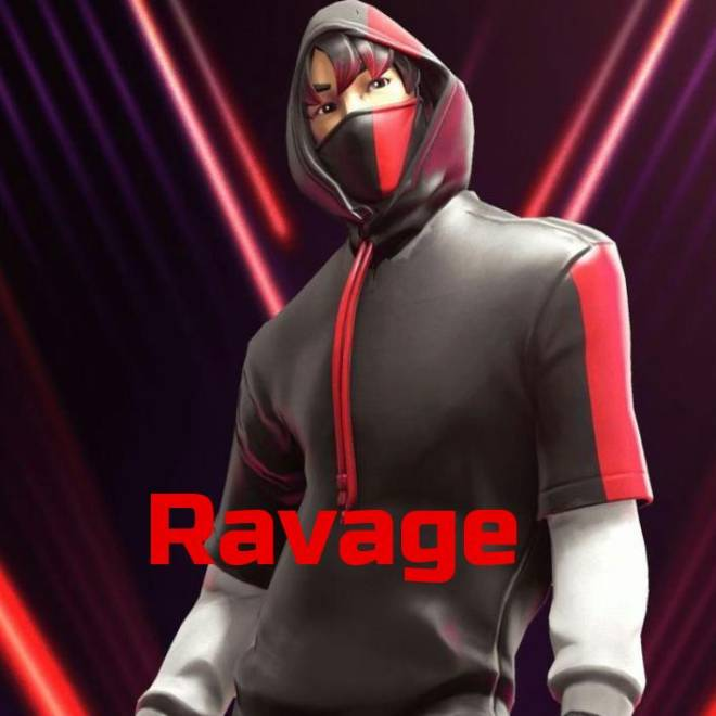 Fortnite: Looking for Group - I make FREE logos  image 6