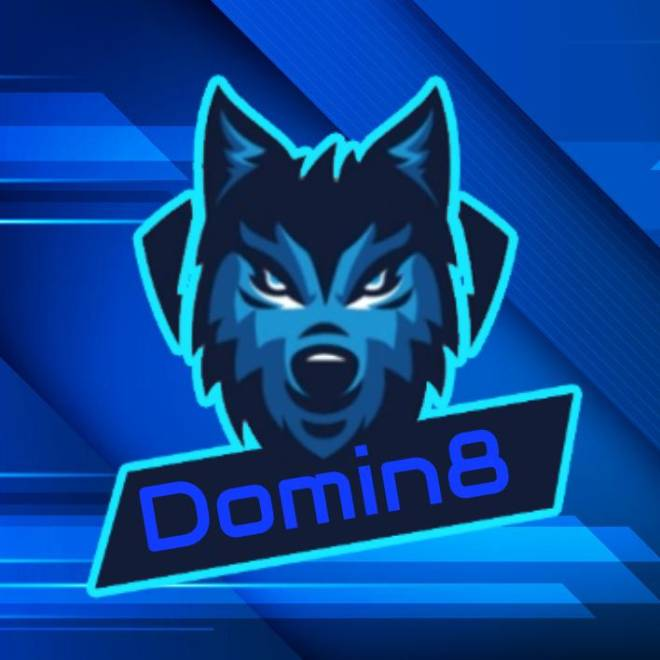 Fortnite: Looking for Group - I make FREE logos  image 3