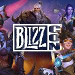 The Daily Moot: BlizzCon 2020 Canceled