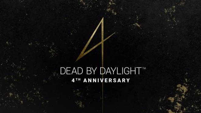 Dead by Daylight: General - Silent Hill is Coming to Dead by Daylight image 2