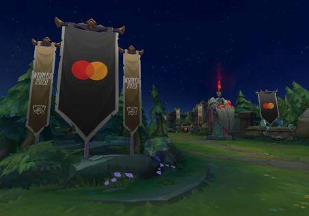 The Daily Moot: League of Legends In-Game Ads