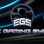 PS4 And XB1) EGS Looking For Recruits. Come Join Our Family.