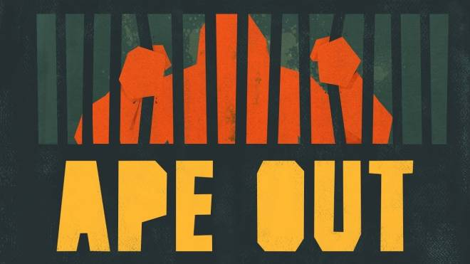 Indie Games: General - First Impressions: Ape Out image 2
