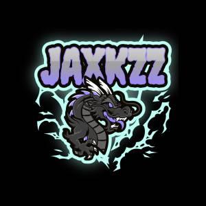 Jaxkzz