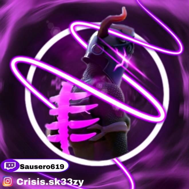 Fortnite: General - Follow my twitch and my Fortnite account for a cookie  image 1