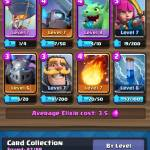 Give Me A Opinions About This Deck